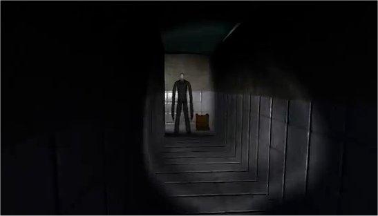 Slender-Halloween-Video-Game-Top-5