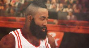 NBA-2k15-playoffs-hype-shady00018