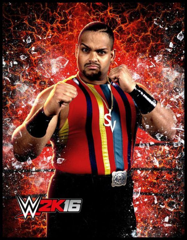 WWE-2K16-Savio